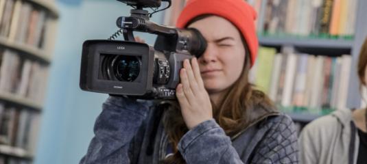 warsztaty_filmy